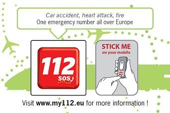 112StickerCardEN2