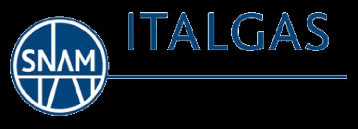 Logo_Italgas_(2012)